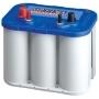 Switches, Batteries & Alternators