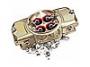 Barry Grant 3593020DR - 950 cfm Race Demon RS Drag Race Carb
