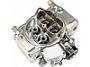Barry Grant 6282020VFE - 525 cfm Road Demon Jr Carburetors