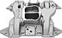 Edelbrock Chrysler 318-360ci Small Block V8