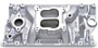 Edelbrock SB-Chevy 262-400 For 1996-Up