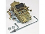 Holley 0-4776CK - Classic Carb Kits with Fuel Line