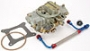 Holley 0-4780CK1 - Classic Carb Kits with Fuel Line