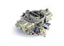 Holley 0-4781C - Carburetors