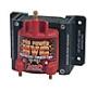 MSD 8251 Pro Power HVC Coil