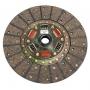McLeod Clutch Discs