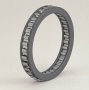 TCI INTERMEDIATE SPRAG TH400