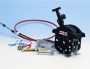 TURBO ACTION SHIFTER TH200/350/400 P.GLIDE